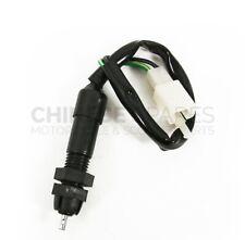 Rear Brake Light Switch suitable for Honda NSR 125 RV 1997