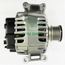 MERCEDES slk250 Nuovo Original Equipment ALTERNATORE