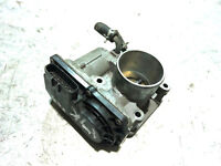 MITSUBISHI COLT RALLIART CZT CZCT 1.5 *HARDLY USED 17K!* COMPLETE THROTTLE BODY