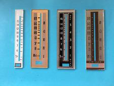Mopar Model 800 , 801 or Model 802 & Chrysler 80? radio dial...new