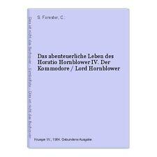Antiquarische Bücher mit Kunst- & Kultur-Genre vom Bertelsmann-Verlag