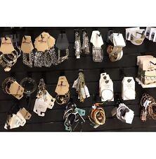New Lot Of 30 Bracelets Fashion Jewelry Usa Seller Wholesale