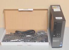 Dell OptiPlex 7010 Intel i5-3570 3.20GHz/250GB Desktop Computer