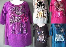 2c1e64ddf Bongo Juniors Tops for Women for sale | eBay