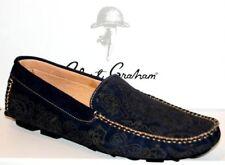 93c0d436c82a5 Robert Graham Shoes for Men for sale | eBay