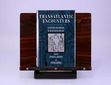 Transatlantic Encounters: Europeans and by Kenneth J. Andrien & Rolena Adorno