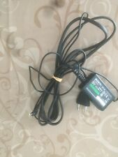 Chargeur Psp Sony Officielle