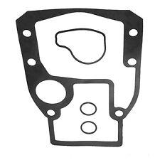 Gasket, Drive Mounting Kit  OMC Cobra 1986-1993 508105