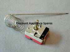 Hygena Diplomat ADP5330,  ADP5340 Quality Main Oven & Top Oven Thermostat 482664