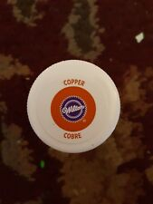 Wilton=Icing Color=1ounce (28.3 g)=Copper=HELP A GIRL SCOUT=NEW=FREE SHIP!!