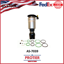 Rear Air Spring for FORD EXPEDITION LINCOLN NAVIGATOR