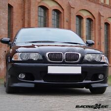 Sportspiegel BMW 3er E46 Limousine Touring Rechtslenker elektrisch anklappbar M3