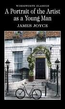 A Portrait of the Artist as a Young Man by James Joyce (Paperback, 1992)