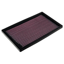 Mazda MX5 Mk1 - Air filter - washable - reusable - K&N 1989-1997 • NEW • Moss