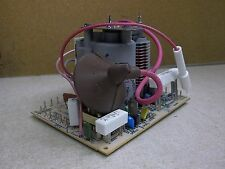 NEW Zenith 9-326 Vintage TV Module *FREE SHIPPING*