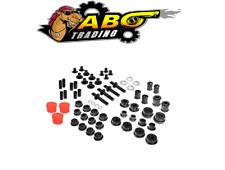 aFe For 97-13 Chevrolet Corvette C5/C6 Control PFADT Bushing/Sleeve 470-401001-B