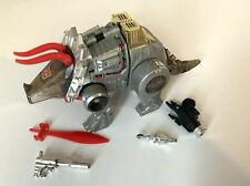 robot dinosauri in vendita Giocattoli e modellismo | eBay