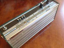Vintage Marconiphone Transistor Radio 1960's