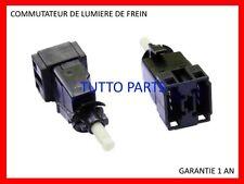 BRAKE LIGHT SWITCH MERCEDES CLASSE ML 163 ML230 ML270 ML32 ML400
