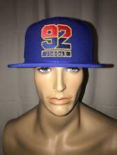 1edb4acb61f Jordan Olympic 7 Dream Team 1992 Retro Snap Back One Size Blue 823526 455