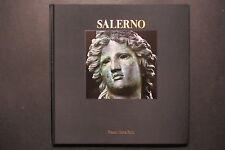 SALERNO  Franco Maria Ricci Grand Tour 25   I edizione  2001
