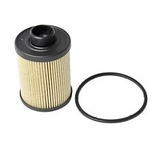Fuel Filter Inc Sealing Ring Fits Vauxhall Agila Antara 4x4 Blue Print ADK82327