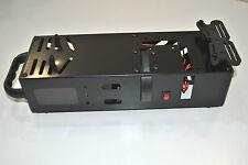 70110 Cassetta Avviamento HIMOTO 1/10-1/8/HIMOTO STARTER BOX