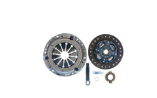 2003-2007 Honda Accord L4 Clutch Kit Free Shipping