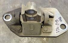 Volvo S80 / V70 P2 drivers side engine mount