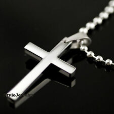 Pendants without Stone for Men