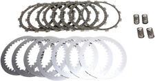 DRC Complete Clutch Kit - Cork CK Plates, Steels, & Springs EBC DRC205 KTM 690