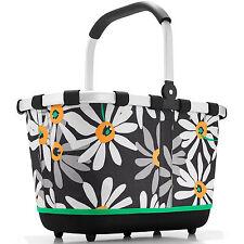 Reisenthel Damentaschen aus PVC mit Innentasche (n)