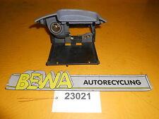Aschenbecher      Ford Ka    97KBB04800AG       Nr.23021