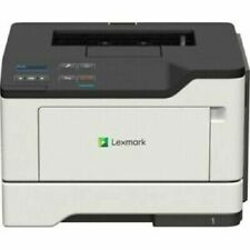 Lexmark MS421dw Laser Printer