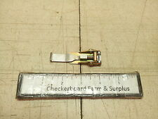 NOS Lockheed Modified Latch Assembly 3040706-103-101 5342010984575