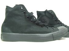 SCARPE SHOES UOMO DONNA VINTAGE CONVERSE ALL STAR  tg. 8 - 41,5 (091)