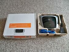 CISCO LINKSYS E2000 ADVANCED WIRELESS N ROUTER DUAL BAND 2.4 OR 5 GHZ