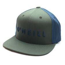 Gorra de hombre O'Neill