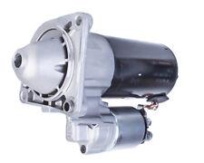 Motor De Arranque 1.7kw Fiat Alfa Lancia Alfa Mito 1.6 JTDM Musa 1.6D mulitjet