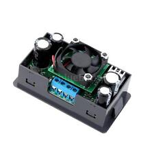 50V 2A Adjustable Step-down DC to DC Digital Regulated Power Supply Module R7I6