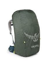 Osprey Ultralight Backpack Raincover - M