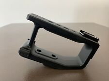 Sony FS700 Top Handle