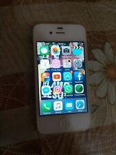 0746N-Smartphone Apple iPhone 4S A1387