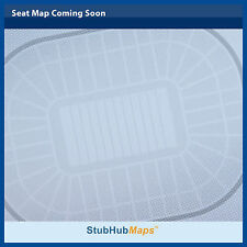 One Direction Tickets 07/21/15 (Edmonton)