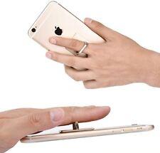 360° Universal Ring-Ständer Handyhalterung iPhone Samsung Halter Finger Griff