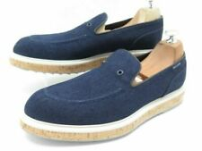 Chaussures Louis Vuitton Pointure 42 pour homme