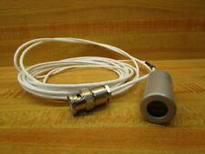 Amphenol US365HP1 Sensor