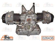 MOTEUR révisé (ENGINE) pour Citroen 2CV DYANE MEHARI 602cc  -26436-