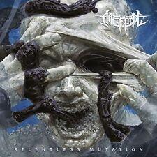 Archspire - Relentless Mutation [New CD]