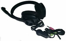 Logitech Stereo Headset Headphone with Microphone H250 * 981-000353
